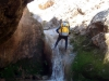 descenso-de-barrancos-actividades-2