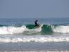 surf-actividades-3