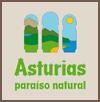 Info Asturias